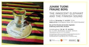 Frauke-Berg-und-Juhani-Tuomi